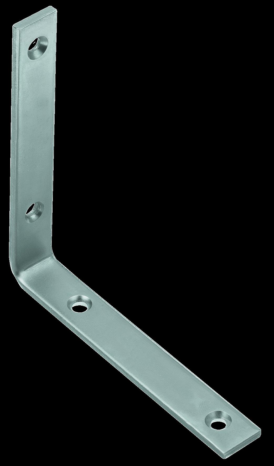 D-MK Kątownik belkowy równoramienny - typ ciężki
