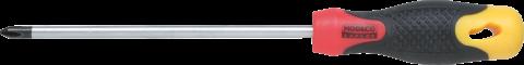 MN-11-061 Комплет викруток 2 шт.  3 components