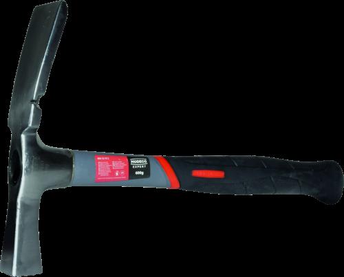 MN-32-012 Молоток мулярський берлінський fiberglass