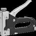 MN-45-111 Зшивач тип M53, 4-14 мм