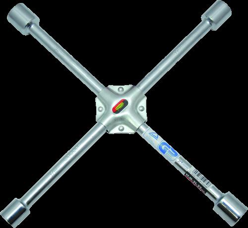 MN-59-001 Ключ до автомобільних коліс