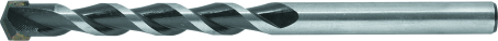 MN-61-05 Свердла до бетону