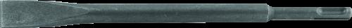 MN-61-09 Долота плоскі SDS PLUS