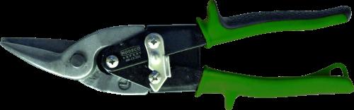 MN-63-201 Ножиці до бляхи праві 250 мм