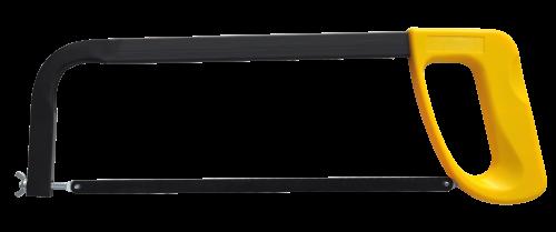 MN-65-015 Пила до металу 300мм