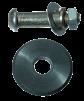 MN-75-50 Plytelių pjovimo diskai