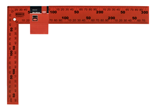 Dailidės kampainis 200x300mm