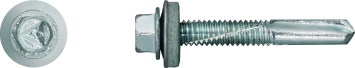 ONS Stainless steel self-drilling screws