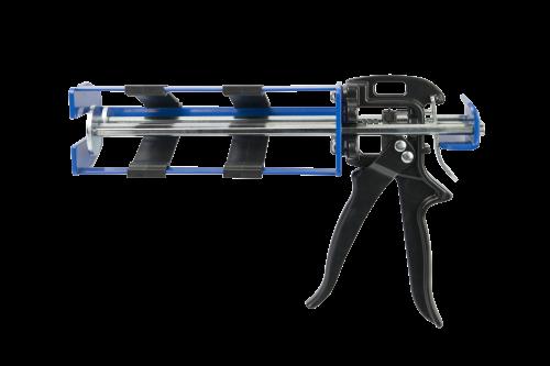 R-GUN Dispenser Gun 385 ml