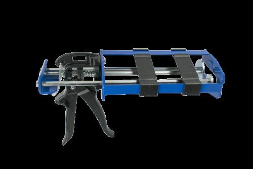 R-GUN Dispenser Gun 600 ml