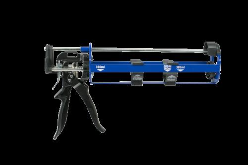 R-GUN-MULTI Manual dispenser for bonded anchors in cartridges