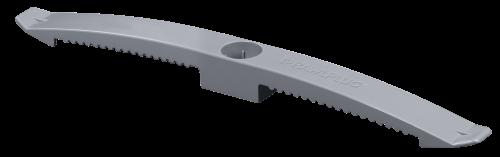 R-SC40-CBD Double cable bow