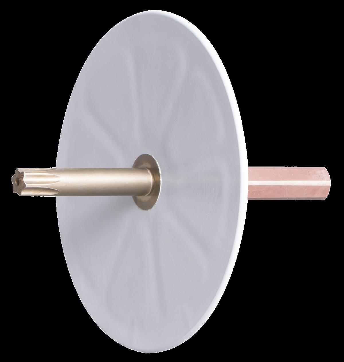 R-TFIX-TOOL-GREY Setting tool