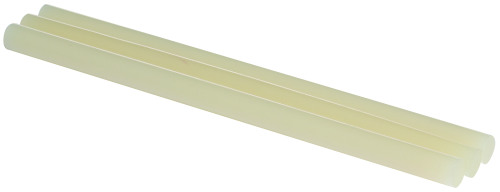 RT-GS-C Klijų lazdelės klijuoti kartonui