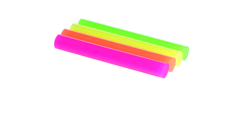 RT-GS-K Colored glue sticks