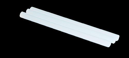 RT-GS-P Kljų lazdelės klijuoti plastikui