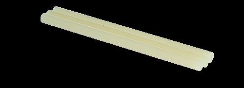 RT-GS-W Glue sticks for bonding wood
