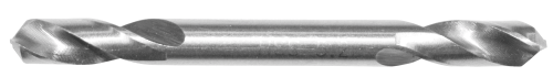 RT-HSSD Double ended HSS drill bits