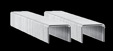 RT-KSS140 Stainless steel staples RL 140<br/><br/>