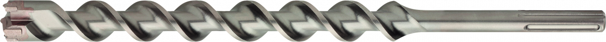 RT-MAXA Drill bits Aggressor SDS max