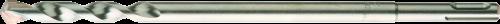 RT-SDSB Drill bits Brickdrill SDS plus