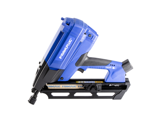R-WW90II Gas powered framing nailer