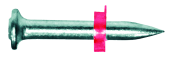 SP-KSC single pins