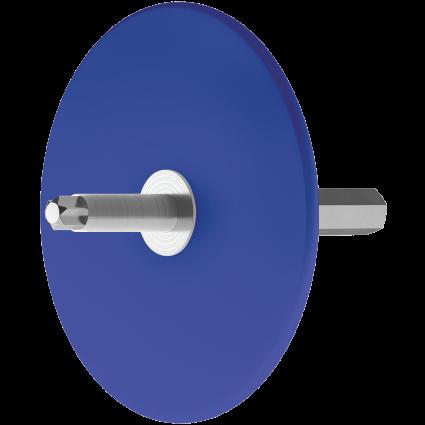 TFIX-8S-TOOL Монтажний інструмент