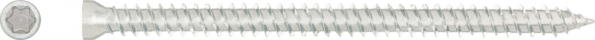 WHS Frame screw