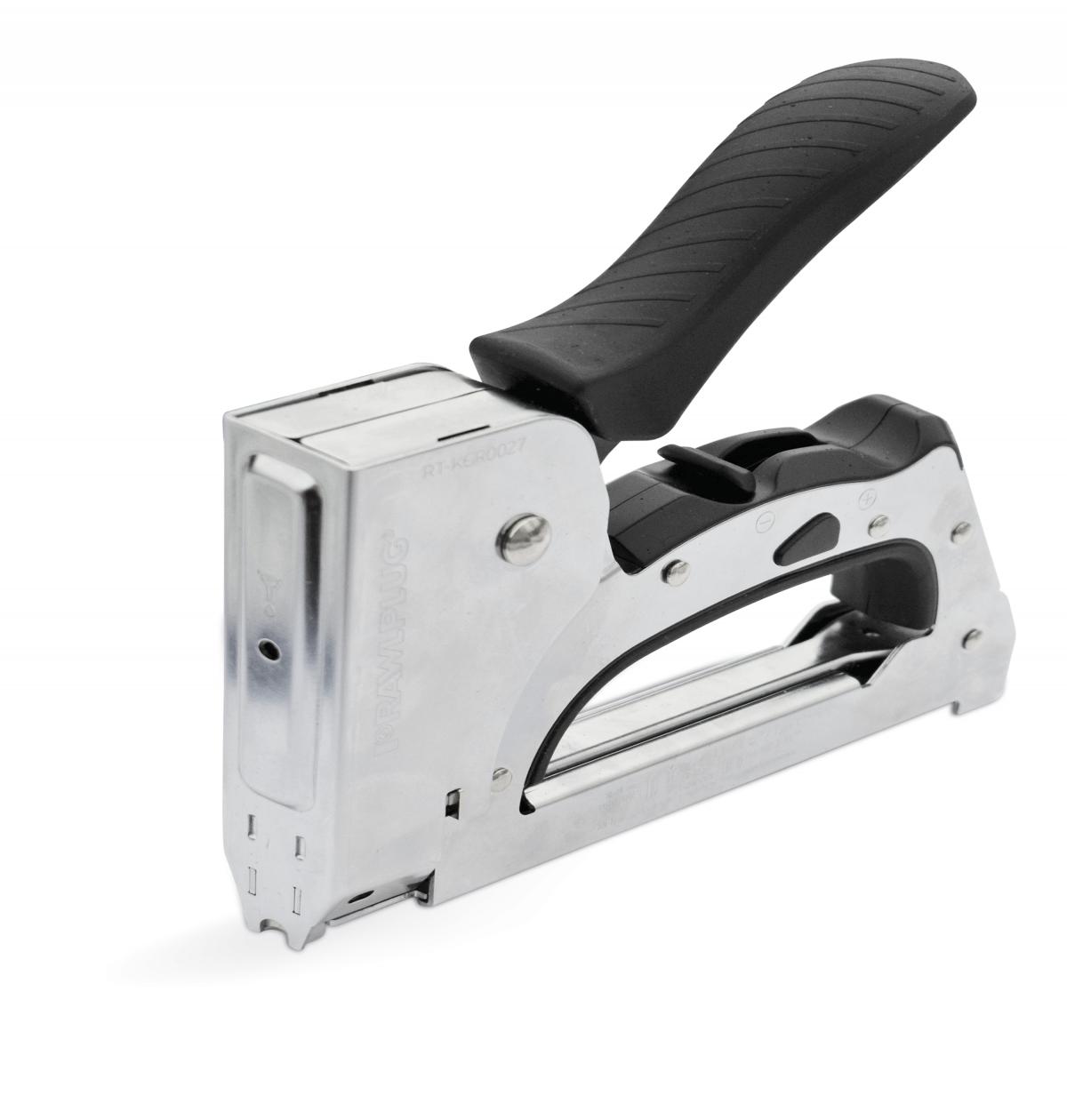 RT-KGR0027 Hand stapler - Cable tacker, 10-14 mm