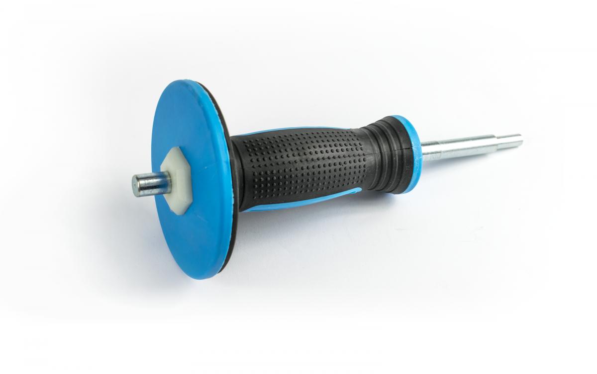 R-DCA-ST-II Wedge Anchor Setting Tools - II Generation