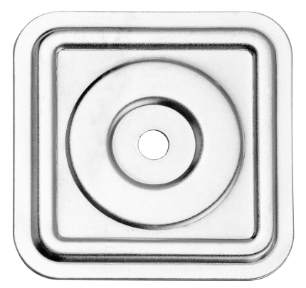 PKW-07 Square 64mm