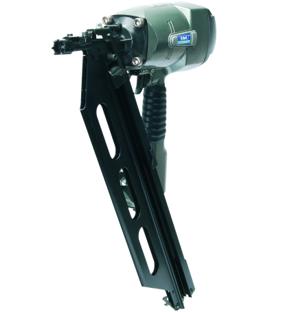 R-RAWL-PNP-130 Pneumatic framing nailer