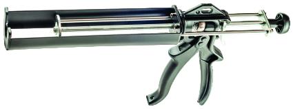 R-GUN Dispenser Gun 175 - 310 ml