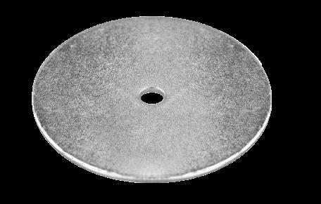 R-SC40-MW-25 metal washer