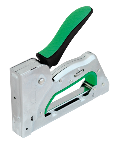 RT-KGR0024 Hand stapler - 3 in 1, 6-14 mm