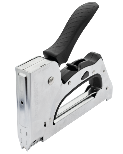 RT-KGR0027 Hand stapler - Cable tacker, 10-14 mm