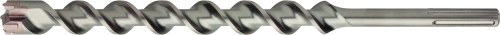 RT-MAXA Drill bits Aggressor SDS max