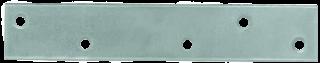 D-LWG Płytki łącznikowe plus