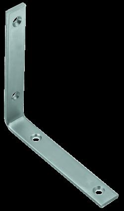 D-MK Kątownik belkowy równoramienny – typ ciężki