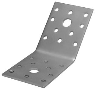 D-ZS Кутник рівносторонній 135