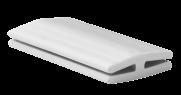 LPC Łącznik profili startowych