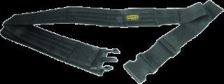 MN-03-401 Įrankių juosta