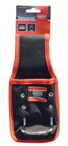 MN-03-406 Hammer belt pouch holder