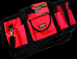 MN-03-460 Įrankių krepšys