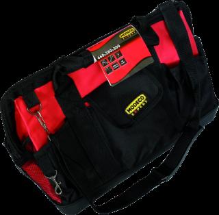 MN-03-464 Įrankių krepšys