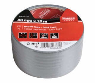 MN-05-33 All-purpose duct tape