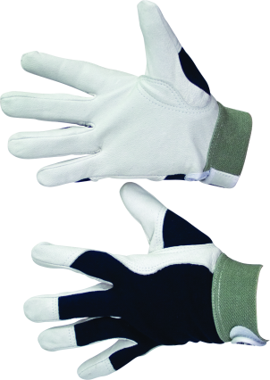 MN-06-150 Goat hide gloves