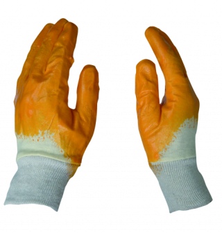 Інші рукавиці