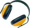 MN-06-202 Saugos ausinės